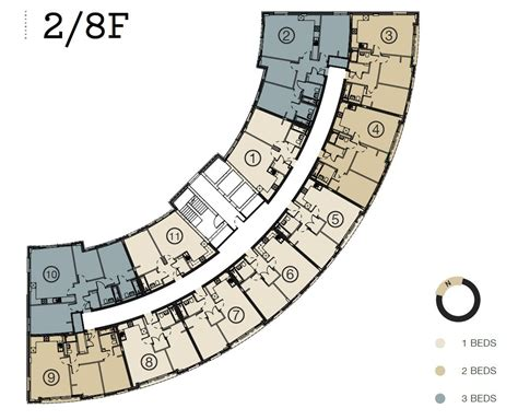 the curve floor plan 100 bullring floor plan the bullring estate