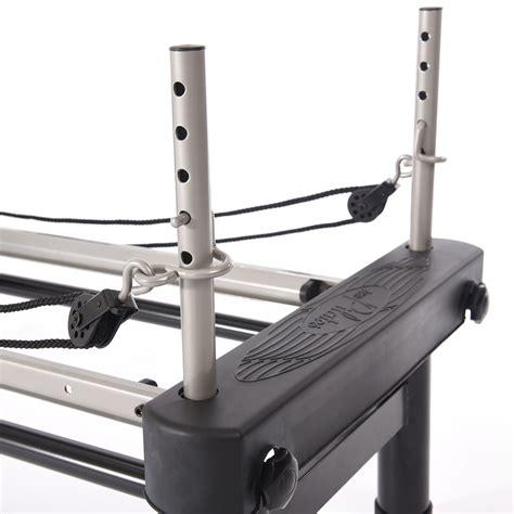 aeropilates premier studio fitness stamina products