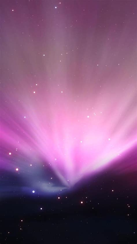 wallpaper for android home screen wallpaper on homescreen wallpapersafari