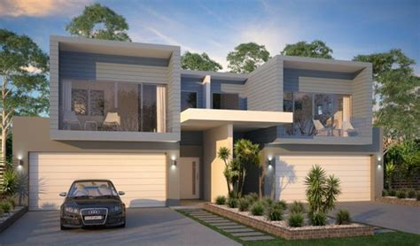 duplex designs australia search design duplex