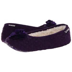 bedroom athletics s charlize slippers 171 fshoesstyles