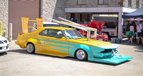 Car Types In Japan by Thursday Five The Five Best Japanese Car Mod Cultures