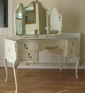 Antique Changing Table Antiques Atlas Louis Painted Dressing Table