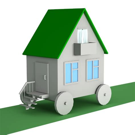 home insurance moving house home insurance moving house homeowners insurance home