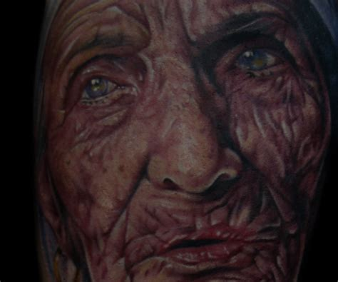 color realism tattoo khan gold coast brisbane australia khan