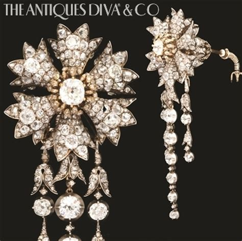 Jewelry Auctions Safe Buying Habits For Jewelry Auctions by Where To Buy Antique Jewelry In Europe The Antiques