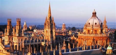 new year 2018 oxford new year s honours 2018 of oxford
