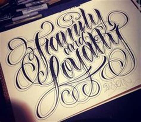 doodle jangkar 25 trending lowrider ideas on chicano