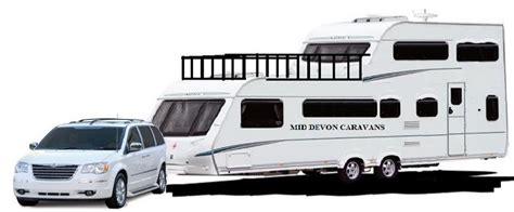 Caravan Awnings Sale Mid Devon Caravans Caravans Motorhomes For Sale