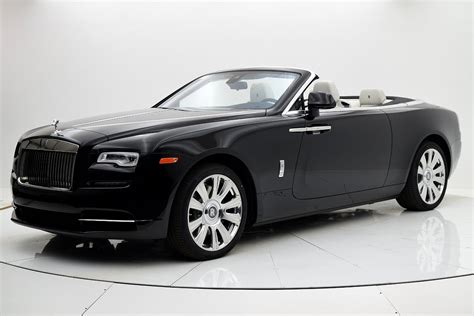 100 Roll Royce Rolsroy Atlanta Rolls Royce Dealer