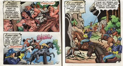 donde puedo leer el libro vaquero por internet el libro vaquero caseria salvaje por alvacelnet