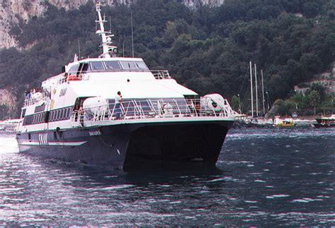 ferry naples to capri sorrento to capri ferry capri harbour flickr photo