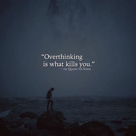Meaningful Quotes Best 25 Meaningful Quotes Ideas On Meaningful