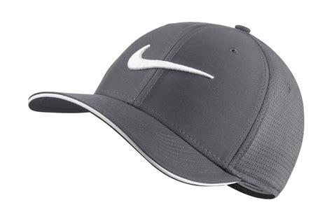 Trucker Hat Jaring Nike Golf Imbong nike golf classic 99 mesh cap from american golf