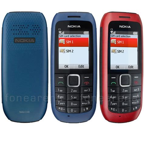 mp3 cutter download in nokia c1 nokia c1 00 price in indian rupees