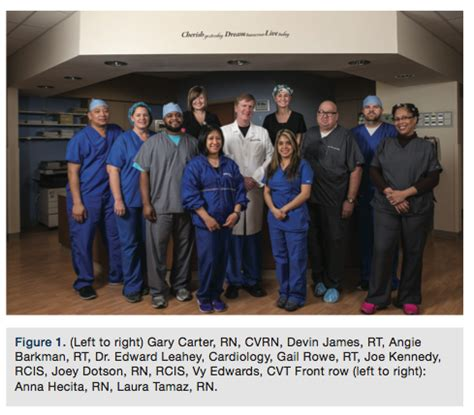 Mba Mha Programs Houston by Cath Lab Spotlight Houston Methodist San Jacinto Hospital