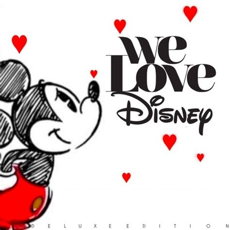 Disney We Disney 10 things that happen when you re a disney kid