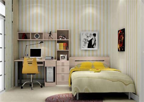 wallpaper for teenage bedrooms wallpaper home boy bedroom design 3d house