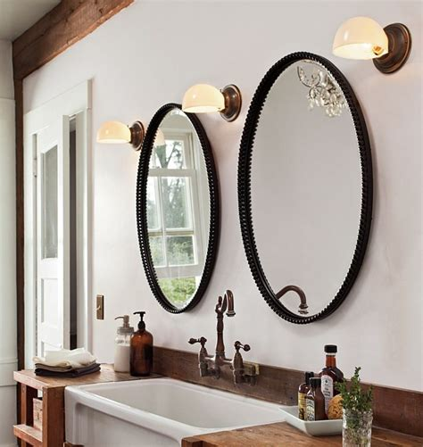 mirror in the bathroom fifi 68 best images about ideas for our bathroom on pinterest