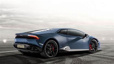 Lamborghini Official Website by Lamborghini Official Website