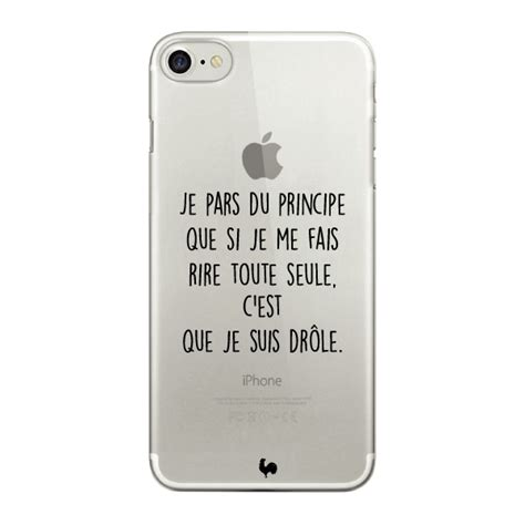 Coque Iphone 7 Drole by Coque Iphone 7 Harry Potter