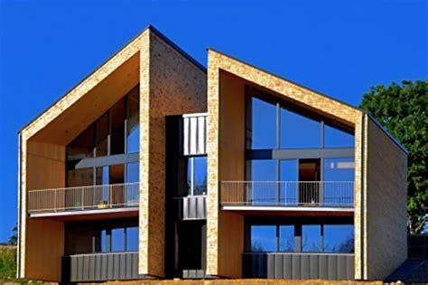 Accessible House Plans une maison passive 224 nice