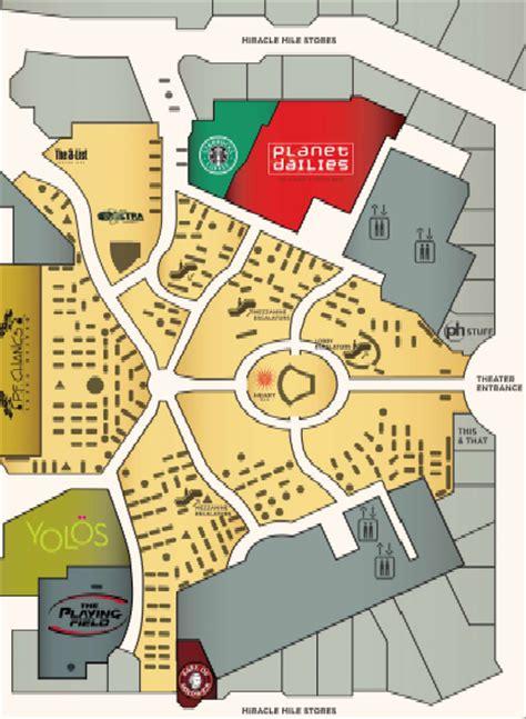 Winstar Casino Floor Plan las vegas hotel planet hollywood hotel las vegas hotel map
