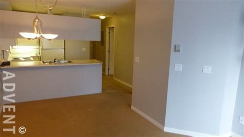 2 bedroom apartments for rent in new westminster 2 bedroom apartments for rent in new westminster 28