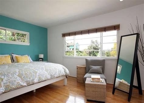 high bedroom windows 83 best images about long high windows on pinterest