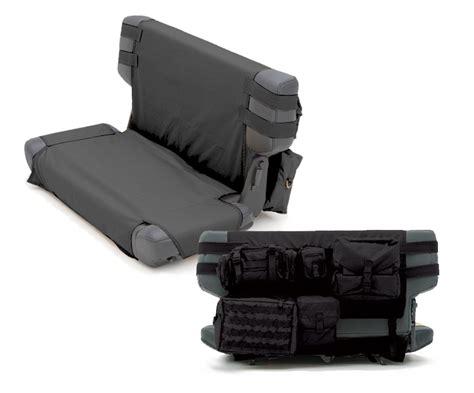 smittybilt gear seat covers fj cruiser smittybilt gear seat cover front acu fits jeep 76 11 cj