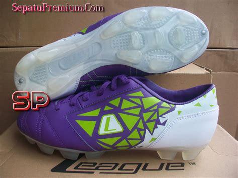 Original League Altitude Sepatu Black White sepatu sepatu terbaru sepatu bola sepatu futsal