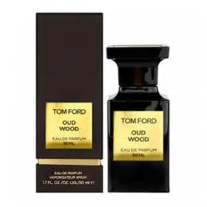 Tom Ford Oud Wood Sle Buy Tom Ford Oud Wood 50ml Perfume In Dubai Uae