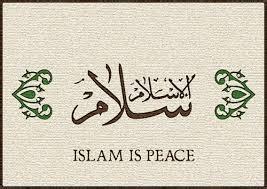 idea  peace   quran  true islam