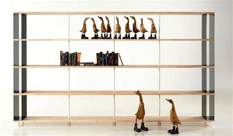 librerie scaffali componibili awesome librerie componibili modulari photos acomo us