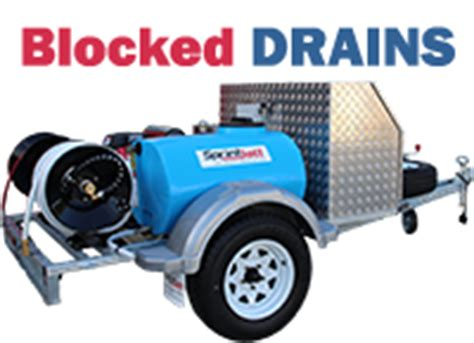 Plumbing Supplies Brisbane Southside by Diy Plumbing Advice