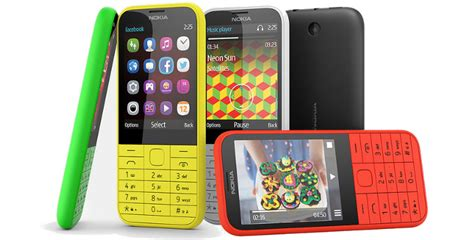 Hp Nokia Feature Phone best basic and feature phones you can get in the usa and internationally