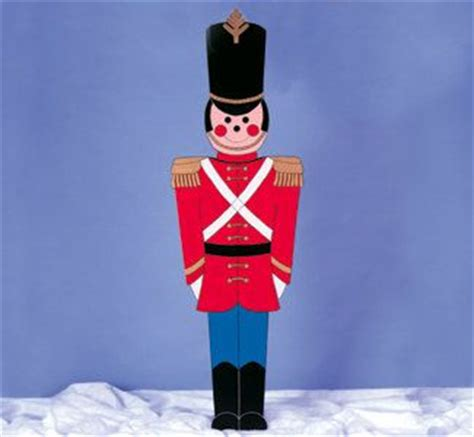 toy soldiers outdoor toys and soldiers on pinterest