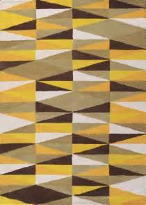 jaune marron beige et blanc tuft 233 100