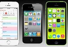 Image result for iPhone 7 karakteristike