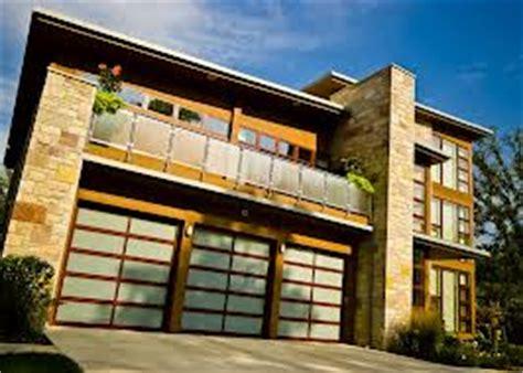 Garage Door Repair Citrus Heights Ca residential garage door repair citrus heights ca