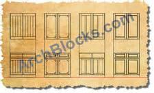 cabinet hardware cad blocks cad blocks cabinet doors and hardware cabinet door cad