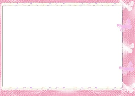 picture frame templates for photoshop 10 frame psd photo templates images psd frame