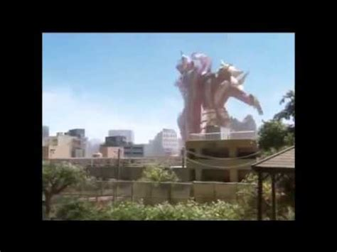 theme song ultraman mebius ultraman mebius opening hindi download hd torrent