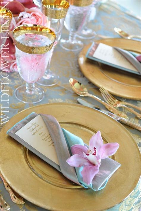 Ideas For Folding Paper Napkins - 172 best 643 napkin folding images on