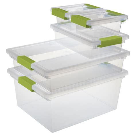 target storage containers with drawers compare the best price for sterilite modular drawers