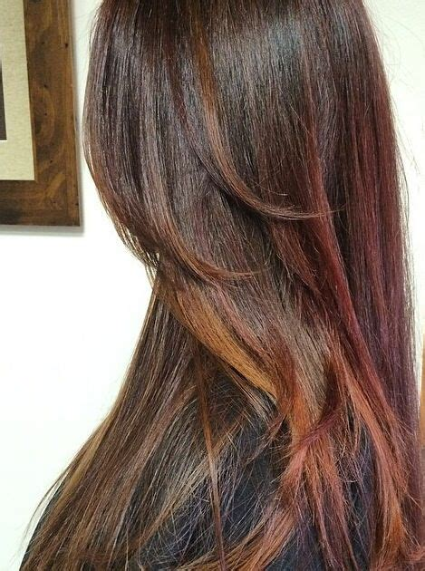 coke blowout hairstyle 1000 images about new hair ideas on pinterest brazilian