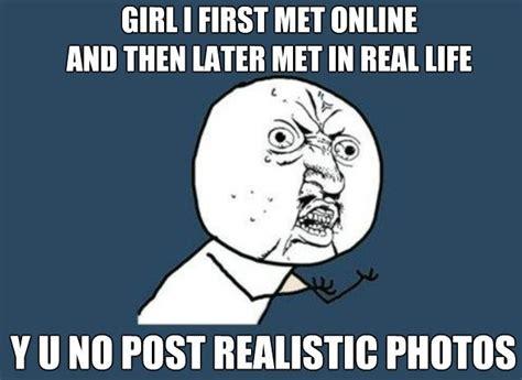 Meme Vs Meme - funny expectations vs reality meme lol jpg