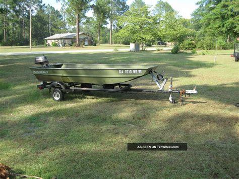 lowe 1236 jon boat specs 1994 alumacraft jon boat model 1236 trailer 5 hp motor