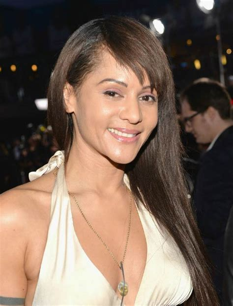 persia white height weight body statistics healthy celeb