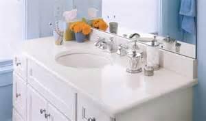 White Vanity Countertop White Quartz Vanity Countertops Bay Area At Marble City